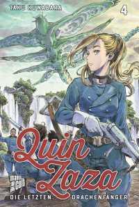 quin zaza 04 rgb 52f2b88d 2e30c3df Manga
