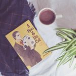 A Man and his Cat - manga rezension