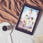 Rezension Home Sweet Home Manga