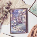 Rezension - Somali und der Gott des Waldes 2