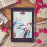 Rezension - A Condition Called love