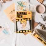 Rezension: Banana Fish 4 & 5