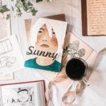Manga-Rezension: Sunny (Band 1)