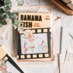 Banana Fish Band 7